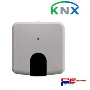 Interfaz para aire acondicionado KNX