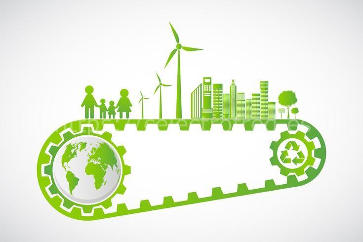 como ahorrar con las energías limpias